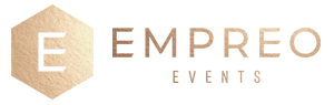 Empreo Events | Event Management | Event Production |